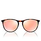 Ray-ban RJ9060S 70062Y 50 mm
