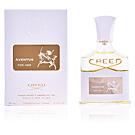 AVENTUS FOR HER eau de parfum spray 75 ml