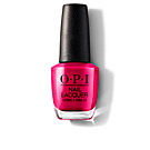 NAIL LACQUER #spare me a french quarter