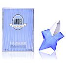 ANGEL eau sucrée eau de toilette étoile non ressourçable 50 ml Thierry Mugler