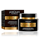 LUXURY GOLD regenerating night cream 50 ml Postquam