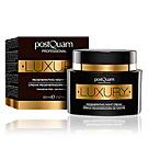 LUXURY GOLD regenerating night cream 50 ml Postquam