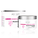 ESSENTIAL CARE regenerating mask 200 ml Postquam