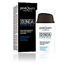 GLOBAL DNA MEN essence stop age serum 30 ml