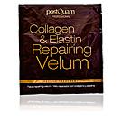 VELUM facial repairing velum 25 ml Postquam