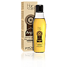 ARGAN SUBLIME HAIR CARE normal hair elixir 100 ml Postquam
