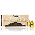 ARGAN SUBLIME HAIR CARE fragile hair elixir 6 x 3 ml Postquam