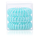 INVISIBOBBLE #mint to be 3 uds