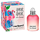 Cacharel AMOR AMOR L'EAU FLAMINGO eau de toilette spray 100 ml