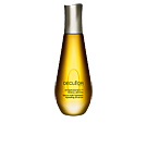 NEROLI AMARA serum huile hydratant 15 ml
