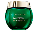 POWERCELL SKINMUNITY cream 50 ml