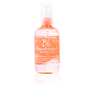 HAIRDRESSER'S invisible oil 100 ml Bumble & Bumble