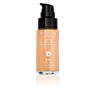 COLORSTAY foundation combination/oily skin #370-toast