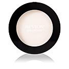COLORSTAY pressed powder #880-translucent