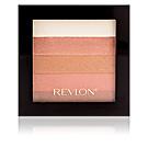 HIGHLIGHTING PALETTE #30-bronze blow 7,5 gr Revlon Make Up