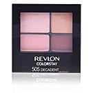 COLORSTAY 16-HOUR eye shadow #505-decadent 4,8 gr Revlon Make Up