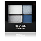 COLORSTAY 16-HOUR eye shadow #528-passionate 4,8 gr