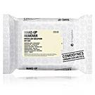 MAKE-UP REMOVER micellar solution dry skin 40 uds
