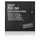 EASY PEELING exfoliating action facial peeling 1 uds