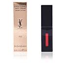 ROUGE PUR COUTURE vernis à lèvres #402-rouge remix