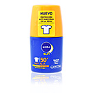 SUN PROTECTOR HIDRATANE roll-on SPF50+ 50 ml Nivea
