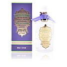 LAVANDULA Eau de Parfum Penhaligon's