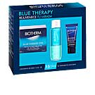BLUE THERAPY EYES LOTE 3 pz