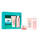AQUASOURCE CREME PS set  Biotherm