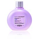 POWERMIX liss prokeratin150 ml L'Oréal Expert Professionnel