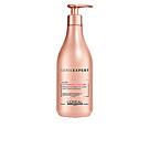 VITAMINO COLOR A-OX shampoo 500 ml