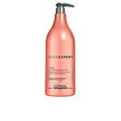 VITAMINO COLOR A-OX shampoing fixateur + perfecteur de couleur L'Oréal Professionnel