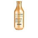 ABSOLUT REPAIR LIPIDIUM shampoo 300 ml L'Oréal Expert Professionnel
