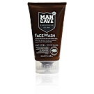 FACE CARE WASH natural skincare 125 ml Mancave