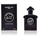 LA PETITE ROBE NOIRE BLACK PERFECTO eau de parfum légère spray 100 ml
