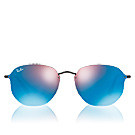 Ray-ban RB3579N 153/7V 58 mm