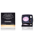 OMBRE PREMIERE powder eyeshadow #12-rose synthétique Chanel