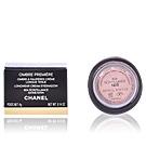 OMBRE PREMIÈRE ombre à paupières crème #804-scintillance Chanel