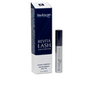 REVITALASH ADVANCED eyelash conditioner 1 ml