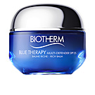 Biotherm BLUE THERAPY multi defender SPF25 PS 50 ml