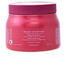 REFLECTION mask chromatique cheveux fins 500 ml