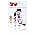 UNIQ ONE COCONUT set  Revlon