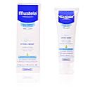 HYDRA BEBE facial cream 40 ml