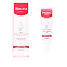 MATERNITE serum fermete buste 75 ml Mustela