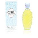 CIEL eau de parfum spray 100 ml
