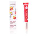 ECLAT MINUTE embellisseur lèvres #13-pink grapefruit