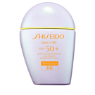 SUN CARE SPORTS BB SPF50+ #dark