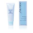PURENESS deep cleansing foam 100 ml Shiseido