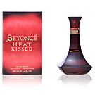 BEYONCÉ HEAT KISSED eau de parfum vaporizzatore 100 ml Singers