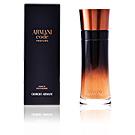 ARMANI CODE PROFUMO edp spray 200 ml