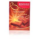 DÉLICE DE POUDRE bronzing powder #51-peaux claires 6 ml